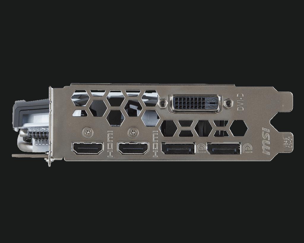 1060MSIOC01 (1)